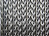 不锈钢网带偏差如何解决及其对存放环境的要求