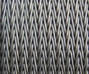 乙型网带的表面清洁与保养
