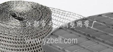 上装式和下装式丝网除沫器的区别